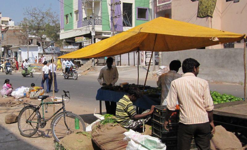 inde2010015.jpg