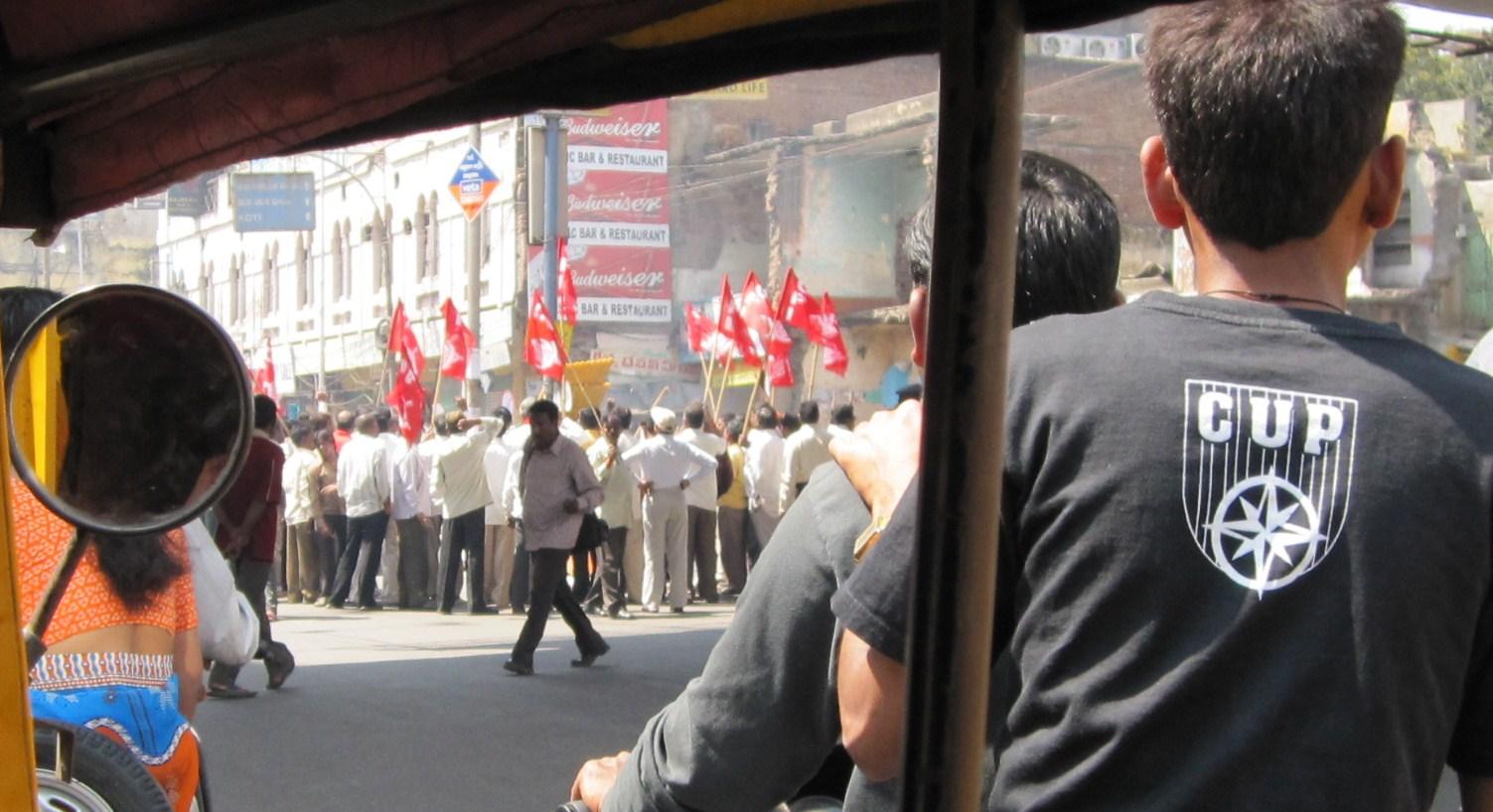 inde2010032.jpg