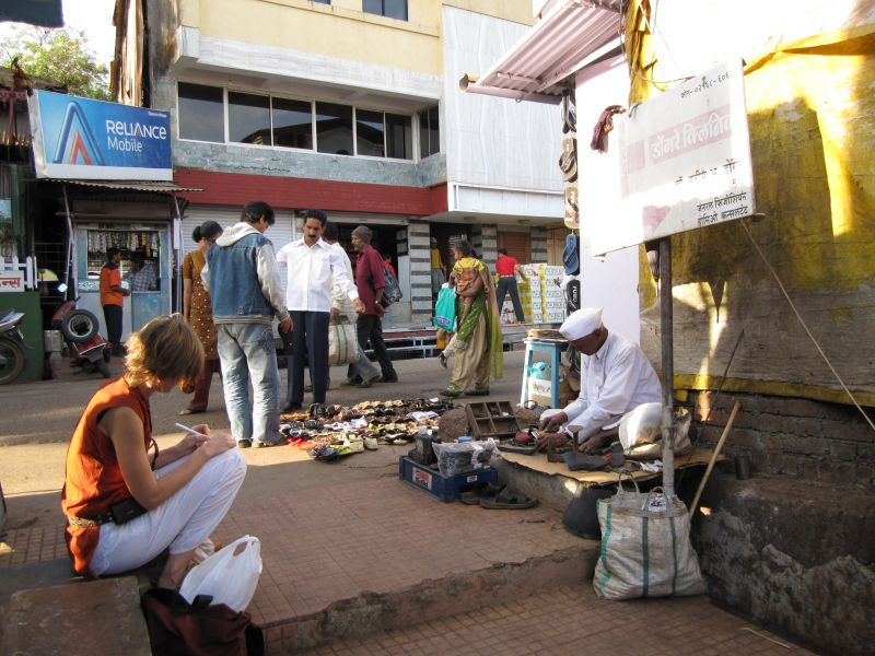 inde2010146.jpg