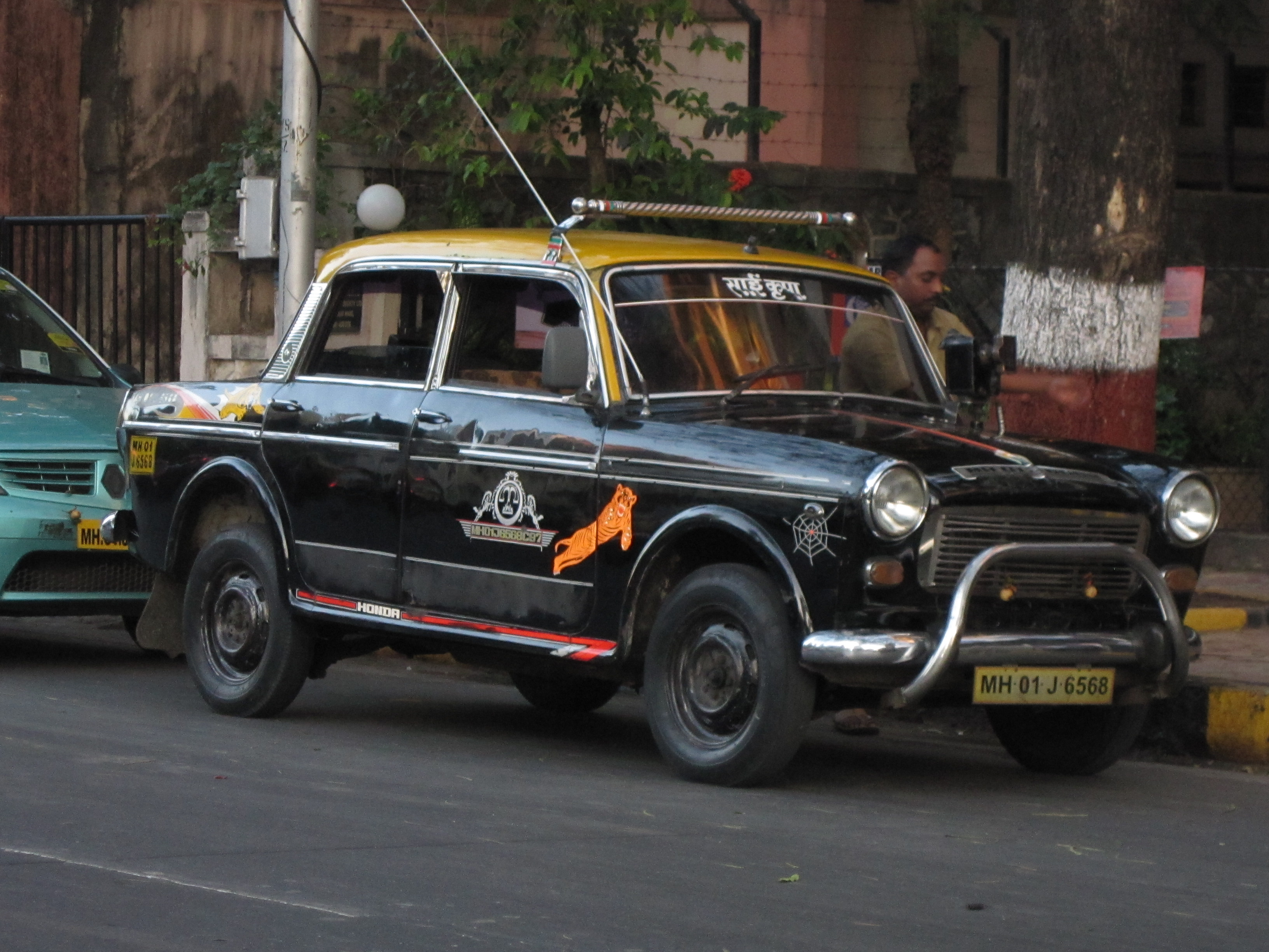 inde2010299.jpg